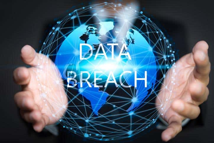 There's Been a Data Breach…Now What?