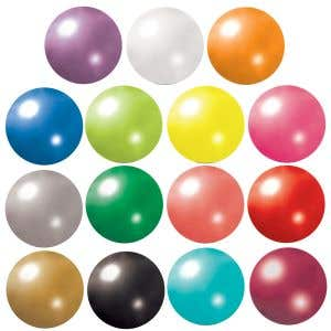 Reusable Replacement Balloons - All Colors