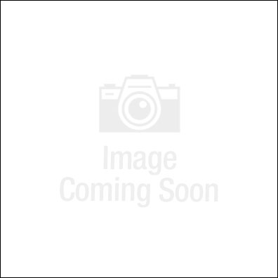 Self-Adhesive Wall Sign - Handshake-Free Zone