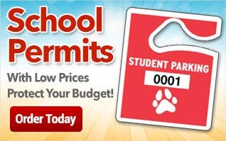 School Permits